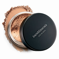 Bare Mineral Makeup